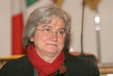 """Rosy Bindi a Vasto per parlare di """"Legalità, Cittadinanza, Costituzione"""""""