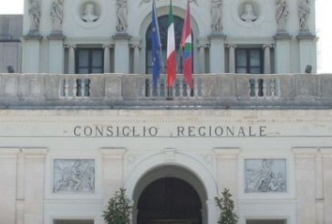 Comitato Via, Febbo: D'Alfonso non riunisce la commissione mentre Renzi decide sull'installazione di trivelle in Abruzzo