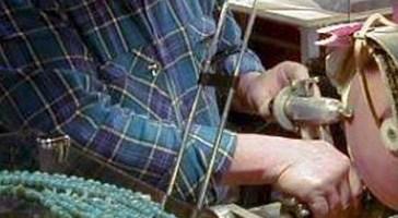 Nel 2014 la provincia di Chieti ha perso 303 imprese artigiane