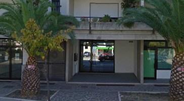 Vasto: la prematura scomparsa del Dr Nicola Di Marco