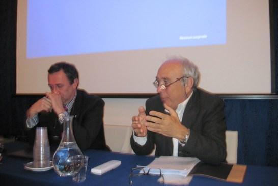 2 - L'avv.  Luigi Guidone