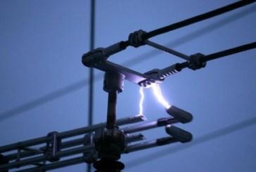 Indennizzi automatici per i danni causati dai blackout elettrici
