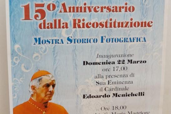 Cardinale Menichelli per la Quintena della Sacra Spina_ 2015_0001