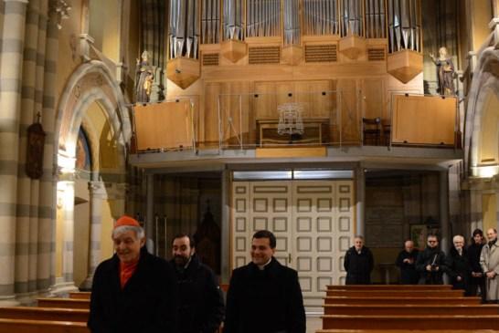 Cardinale Menichelli per la Quintena della Sacra Spina_ 2015_0020