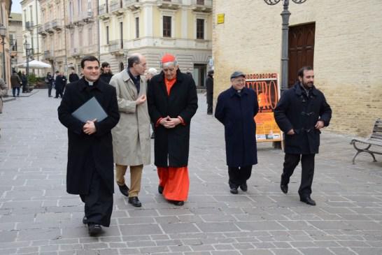 Cardinale Menichelli per la Quintena della Sacra Spina_ 2015_0024