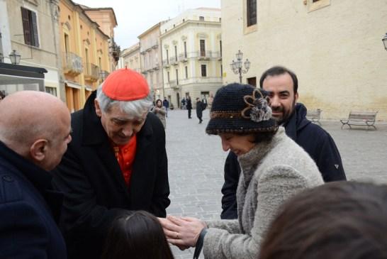Cardinale Menichelli per la Quintena della Sacra Spina_ 2015_0025