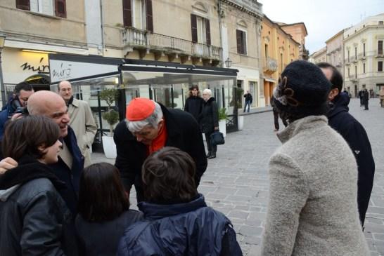 Cardinale Menichelli per la Quintena della Sacra Spina_ 2015_0026