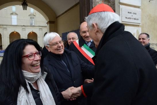 Cardinale Menichelli per la Quintena della Sacra Spina_ 2015_0029