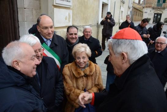Cardinale Menichelli per la Quintena della Sacra Spina_ 2015_0030