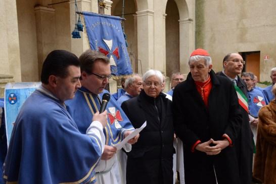 Cardinale Menichelli per la Quintena della Sacra Spina_ 2015_0038