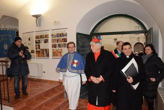 Cardinale Menichelli per la Quintena della Sacra Spina_ 2015_0045