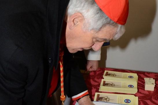 Cardinale Menichelli per la Quintena della Sacra Spina_ 2015_0049