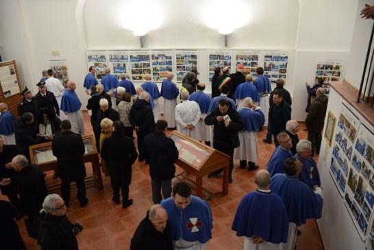 Cardinale Menichelli per la Quintena della Sacra Spina_ 2015_0063
