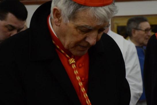 Cardinale Menichelli per la Quintena della Sacra Spina_ 2015_0067