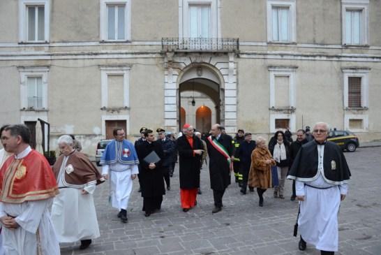 Cardinale Menichelli per la Quintena della Sacra Spina_ 2015_0077