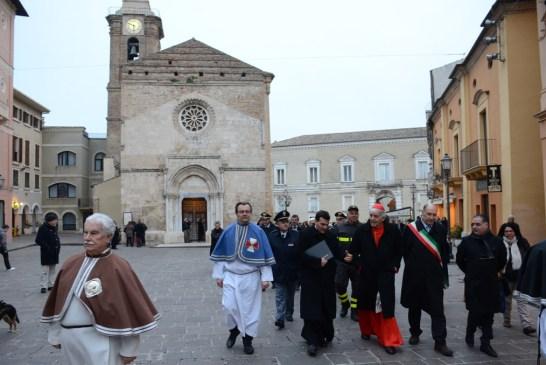 Cardinale Menichelli per la Quintena della Sacra Spina_ 2015_0078