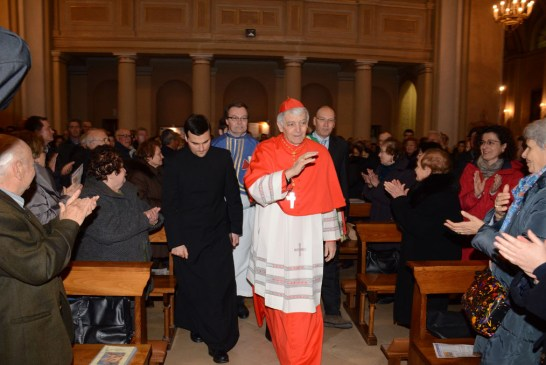 Cardinale Menichelli per la Quintena della Sacra Spina_ 2015_0084