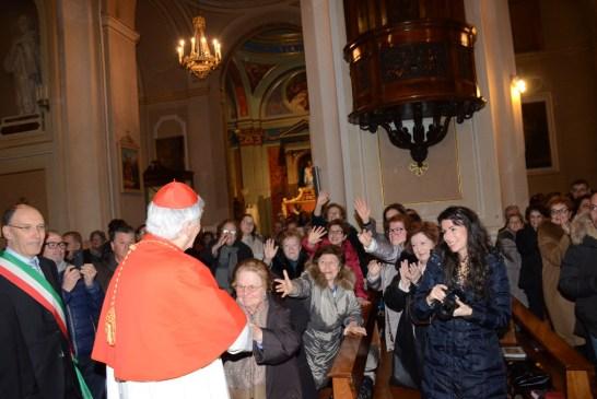 Cardinale Menichelli per la Quintena della Sacra Spina_ 2015_0087