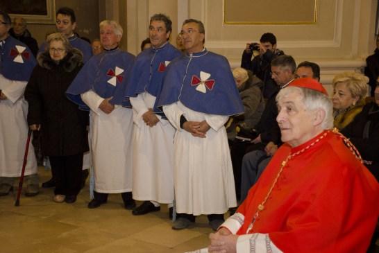 Cardinale Menichelli per la Quintena della Sacra Spina_ 2015_0106