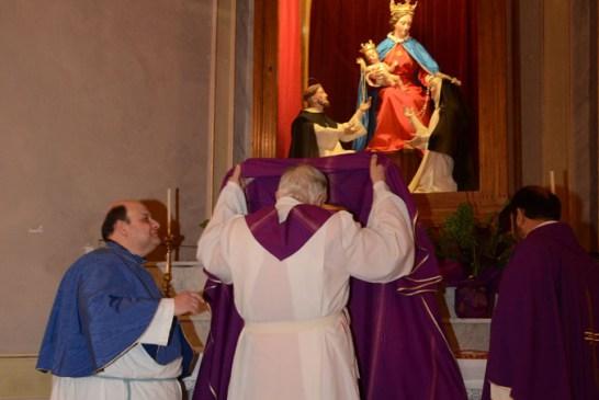 Cardinale Menichelli per la Quintena della Sacra Spina_ 2015_0113