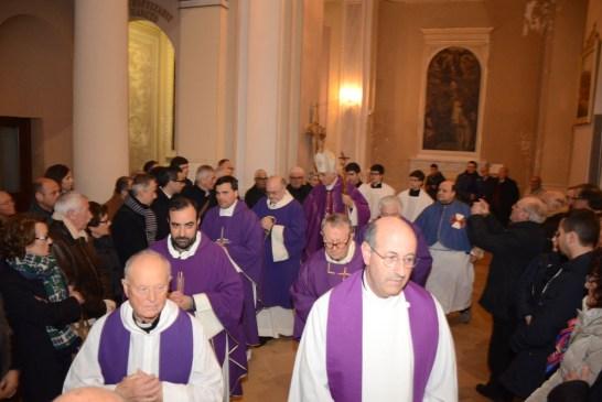 Cardinale Menichelli per la Quintena della Sacra Spina_ 2015_0116