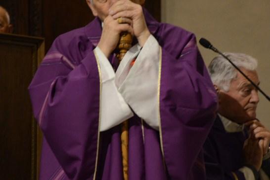 Cardinale Menichelli per la Quintena della Sacra Spina_ 2015_0131