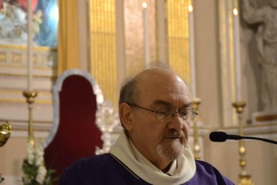 Cardinale Menichelli per la Quintena della Sacra Spina_ 2015_0132