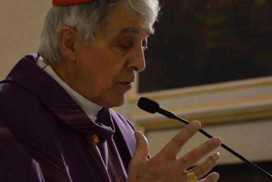 Cardinale Menichelli per la Quintena della Sacra Spina_ 2015_0139