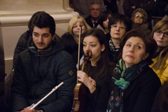 Cardinale Menichelli per la Quintena della Sacra Spina_ 2015_0141