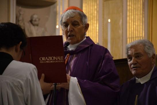 Cardinale Menichelli per la Quintena della Sacra Spina_ 2015_0145