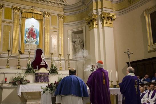 Cardinale Menichelli per la Quintena della Sacra Spina_ 2015_0148