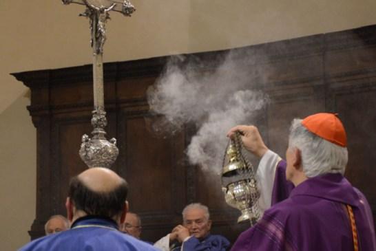Cardinale Menichelli per la Quintena della Sacra Spina_ 2015_0149