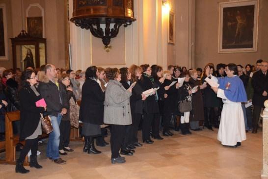 Cardinale Menichelli per la Quintena della Sacra Spina_ 2015_0170