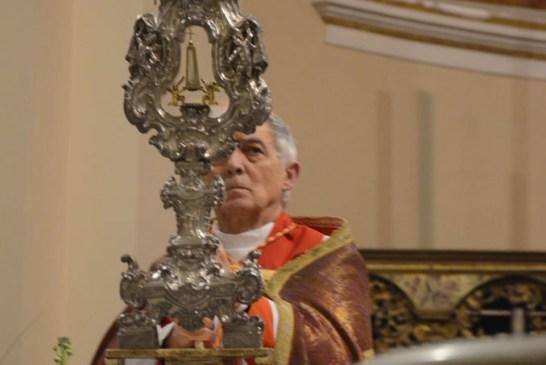 Cardinale Menichelli per la Quintena della Sacra Spina_ 2015_0174