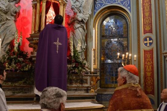 Cardinale Menichelli per la Quintena della Sacra Spina_ 2015_0180