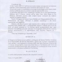 Ordinanza ex Asilo C. Della Penna 001