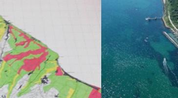 Parco Costa dei Trabocchi: otto sindaci esprimono forti perplessità
