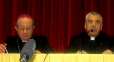 A Vasto l'emporio della solidarietà: un'opera di cooperazione tra Caritas, comunità parrocchiale e Comune