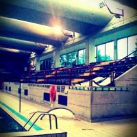 piscina_vasto
