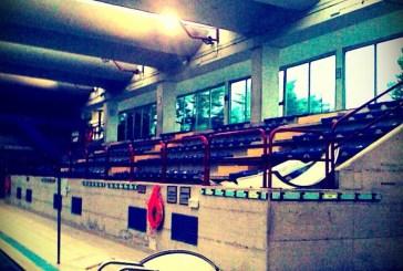 Vasto: alla piscina comunale in arrivo modifiche a pendenze e sistemi di tenuta della copertura