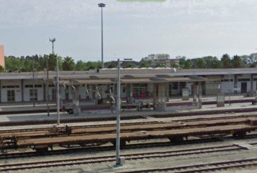 Treni veloci alla stazione di Vasto-San Salvo, si chiede il sostegno del Governo regionale