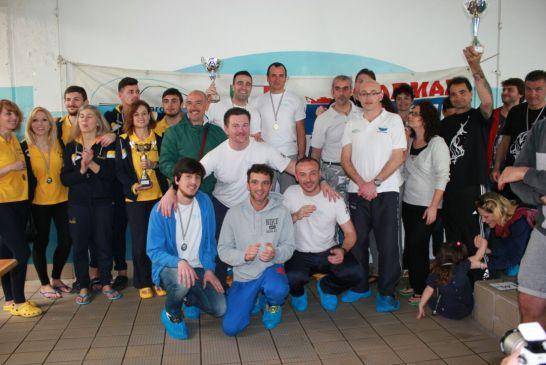 Apnea Team Abruzzo_Ancona 2015_04
