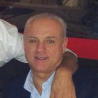 Massimo di lorenzo