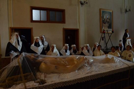 Processione del Venerdì Santo a Vasto_ 2015_0009