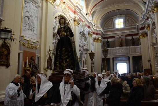 Processione del Venerdì Santo a Vasto_ 2015_0027