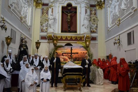 Processione del Venerdì Santo a Vasto_ 2015_0040