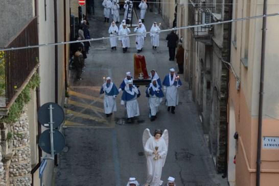 Processione del Venerdì Santo a Vasto_ 2015_0062