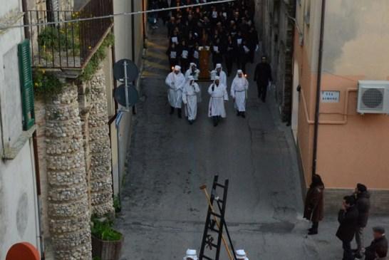 Processione del Venerdì Santo a Vasto_ 2015_0068