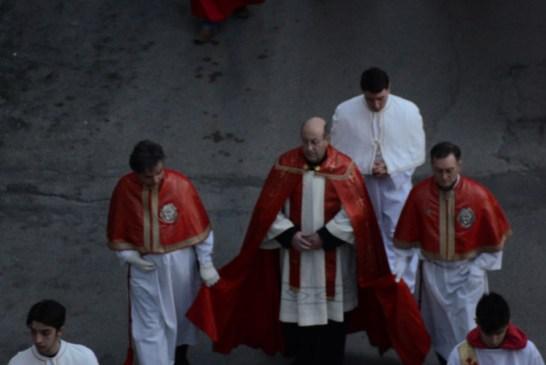 Processione del Venerdì Santo a Vasto_ 2015_0083