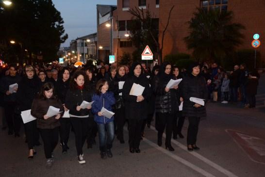 Processione del Venerdì Santo a Vasto_ 2015_0113